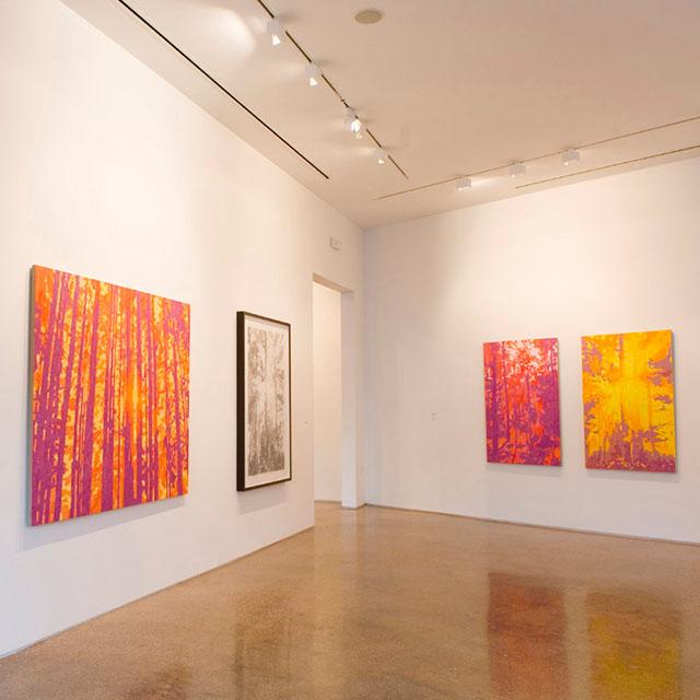 Goss Gallery